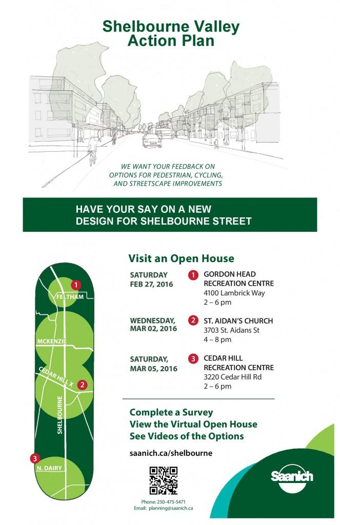 Poster of SVAP Invitations --Artwork 5 x 10 vip-page-001